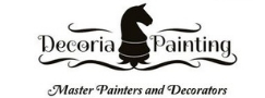 Decoria Master Painters and Decorators